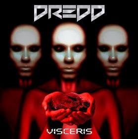 DREDD - VISCERIS