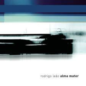 LEAO, RODRIGO - ALMA MATER