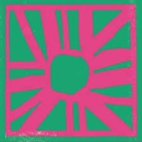 Artistes Variétés - MR BONGO RECORD CLUB 4