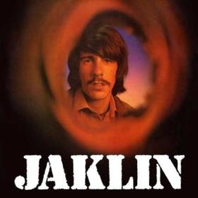 JAKLIN - JAKLIN -HQ-