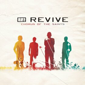 REVIVE - CHORUS OF THE STATE