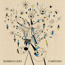 LEAO, RODRIGO - O METODO