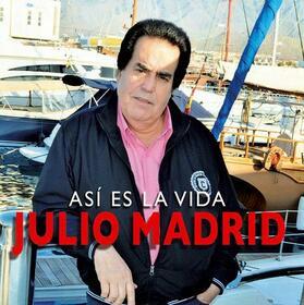 MADRID, JULIO - ASI ES LA VIDA