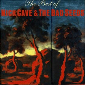CAVE, NICK - BEST OF