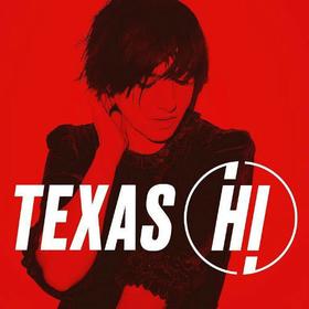 TEXAS - HI -HQ-
