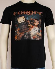 EUROPE - BAG OF BONES -L-