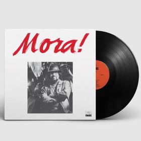 CATLETT, FRANCISCO MORA - MORA! I -HQ-