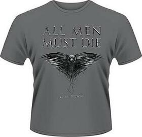 TV SERIES  - GAME OF THRONES-ALL..-XL-