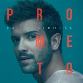 ALBORAN, PABLO - 2018 CALENDAR - PROMETO