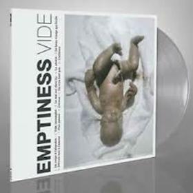 EMPTINESS - VIDE -LTD-