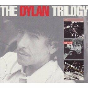 DYLAN, BOB - DYLAN TRILOGY