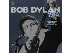 DYLAN, BOB - 1970 -LTD-