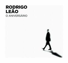 LEAO, RODRIGO - O ANIVERSARIO