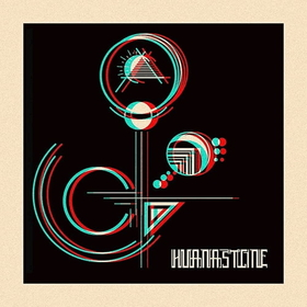 HUANASTONE - THIRD STONE FROM THE SUN -LTD-