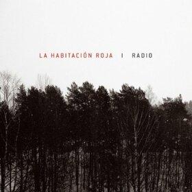 HABITACION ROJA - RADIO