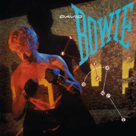 BOWIE, DAVID - LET'S DANCE 2019