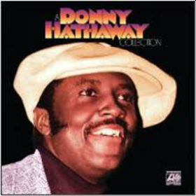 HATHAWAY, DONNY - COLLECTION -LTD-