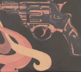 BLACK KEYS - CHULAHOMA