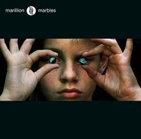 MARILLION - MARBLES -DIGI-