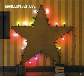 MARILLION - BEST.LIVE -DIGI-