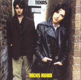 TEXAS - RICK'S ROAD