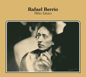 BERRIO, RAFAEL - NIÑO FUTURO -HQ-