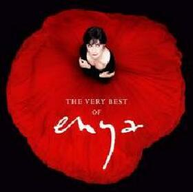 ENYA - VERY BEST