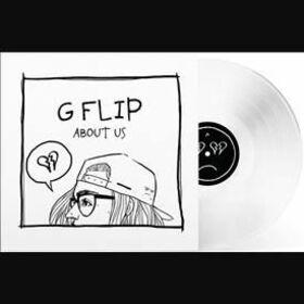 G FLIP - ABOUT US -LTD-
