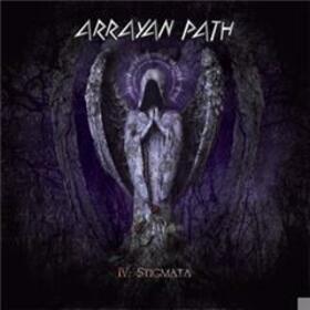 ARRAYAN PATH - IV:STIGMATA