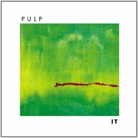 PULP - IT -HQ-
