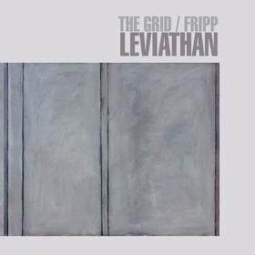 GRID - LEVIATHAN -HQ-