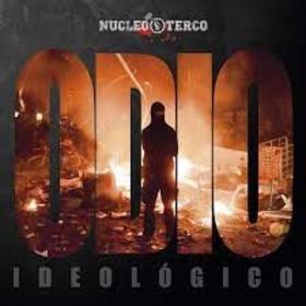 NUCLEO TERCO - ODIO