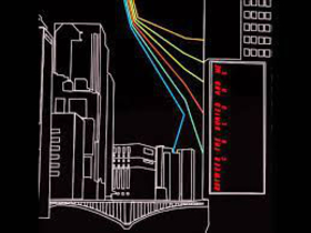 BETWEEN THE BURIED AND ME - COLORS -REMIX-