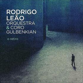 LEAO, RODRIGO - O RETIRO