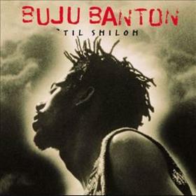 BANTON, BUJU - TIL SHILOH -LTD-