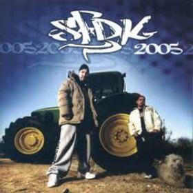 SFDK - 2005