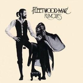 FLEETWOOD MAC - RUMOURS -HQ-