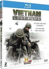 TV SERIES - VIETNAM: LOST FILMS