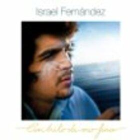 FERNANDEZ, ISRAEL - CON HILO DE ORO FINO