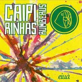 CAIPIRINHAS RUMBERUS - EIUA