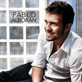 ALBORAN, PABLO - PABLO ALBORAN + CD