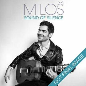 KARADAGLIC, MILOS - SOUND OF SILENCE