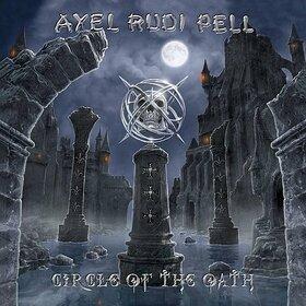 PELL, AXEL RUDI - CIRCLE OF THE OATH =BOX=