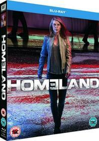 TV SERIES - HOMELAND SEASON 6