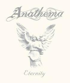 ANATHEMA - ETERNITY -HQ-