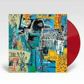 STROKES - NEW ABNORMAL -INDIE EXCLUSIVE-