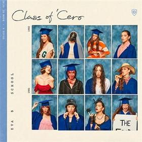 EVA B - CLASS OF CERO