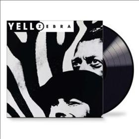 YELLO - ZEBRA -LTD-