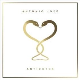 ANTONIO JOSE - ANTIDOTO 2