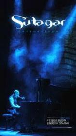 SU TA GAR - ANTZOKIETAN + DVD